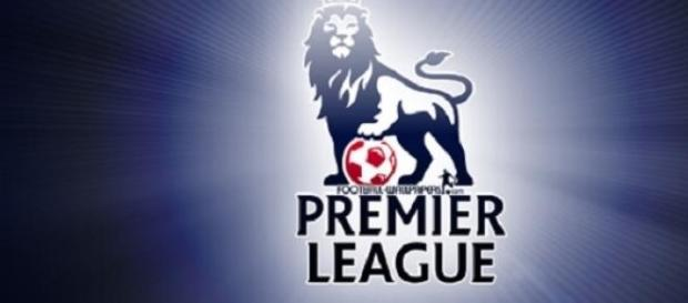 Liverpool-Sunderland, pronostici Premier League
