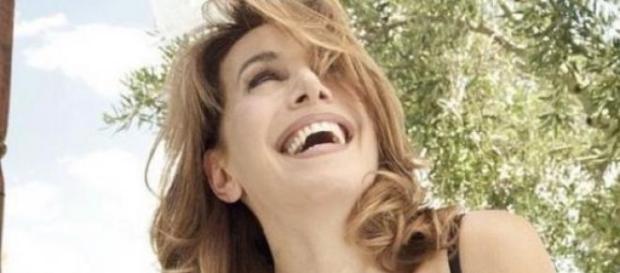 Mediaset sospende programmi di Barbara d'Urso