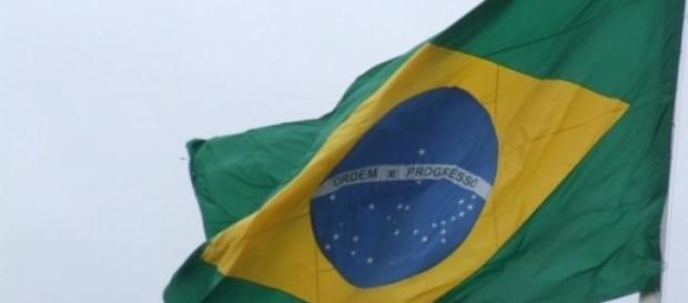 O povo brasileiro não aguenta mais a corrupção