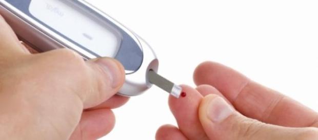 Pacientes con diabetes dicen adiós a la insulina
