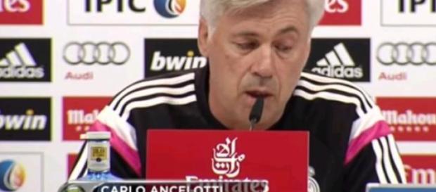 Real Madrid-Celta Vigo, pronostici Liga