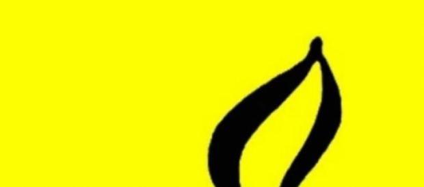 Símbolo da Anistia Internacional