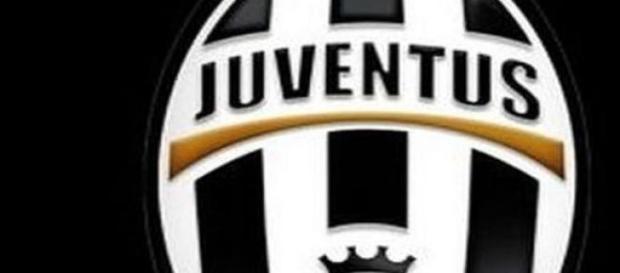 Tevez potrebbe lasciare la Juventus?