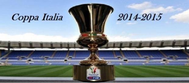 Tim Cup 2015: risultati 4 turno, calendario ottavi