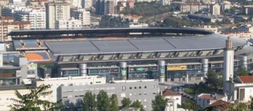 Bilhetes geram discussão em Coimbra