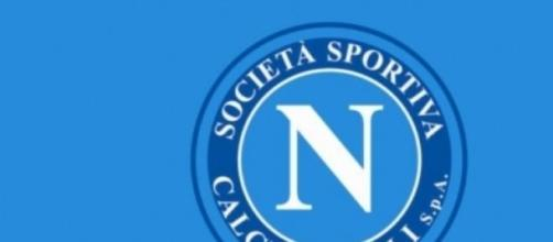 Calciomercato Napoli: Gabbiadini si! ora Strinic?