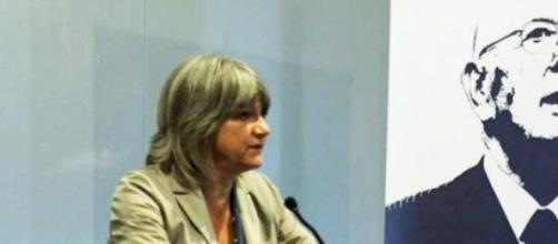 Carceri, indulto e amnistia: denuncia Bernardini
