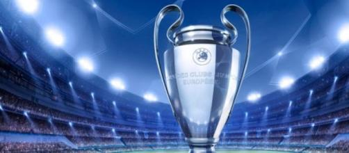 Champions ed Europa League. Pronostici.