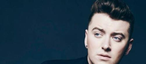 Foto: Facebook Oficial de Sam Smith