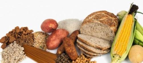 Los carbohidratos son necesarios para la salud