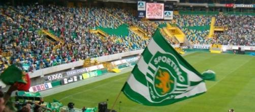 Sporting vence Boavista por 3 -1