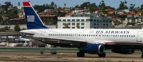 Tredici malori a bordo di US Airways