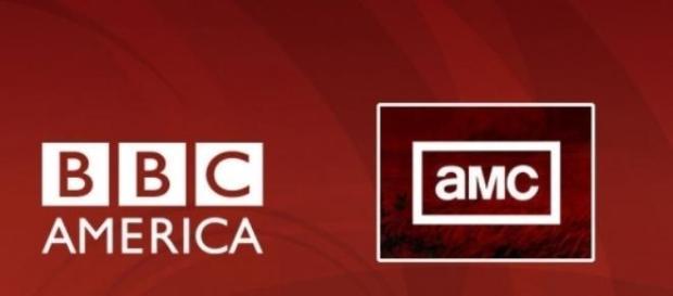 AMC compra subsidiária da BBC por 160 milhões €