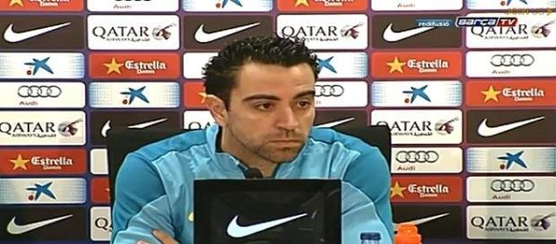 Barcellona-Espanyol, pronostici Liga