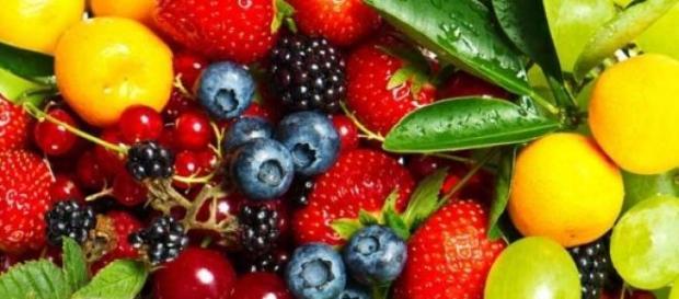 Fructele si legumele se consuma in stare cruda