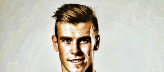 Grande attesa per il Real Madrid di Bale e Ronaldo