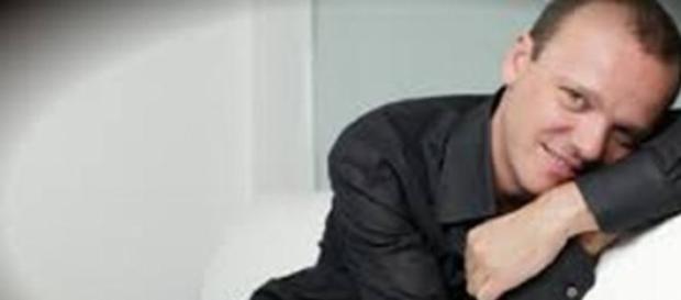 Mafia Capitale:D'Alessio e De Rossi nell'inchiesta