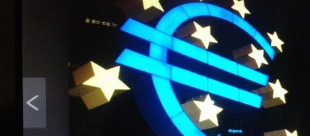 Medidas urgentes del BCE próximas citas en enero