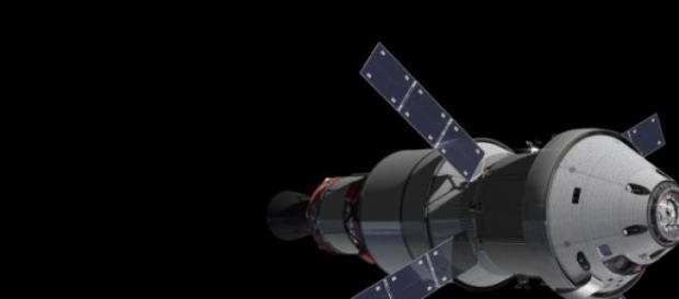 NASA logró comprobar su correcto funcionamiento