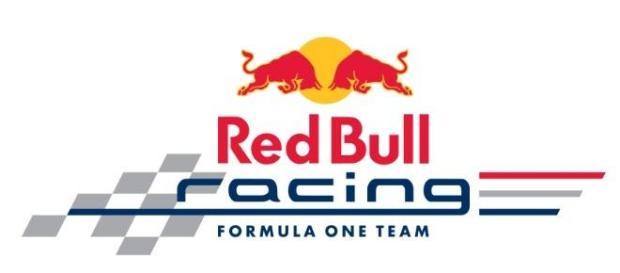 """Red Bull viu """"voar"""" grande parte dos seus troféus"""