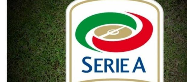Serie A 2014/15 gara Torino-Palermo