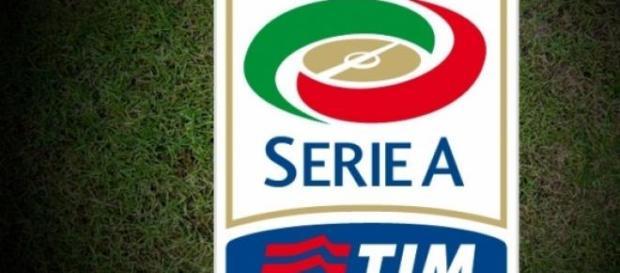 Serie A, risultati anticipi 14^ giornata