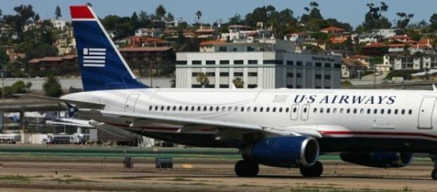 Tredici malori a bordo di US Airways