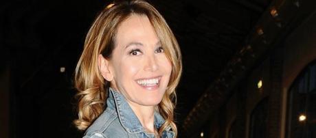 Barbara d'Urso: show sospesi? No, ferie di Natale