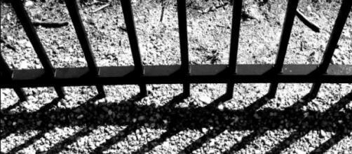 Amnistia e indulto, Italia fuori dal mirino UE