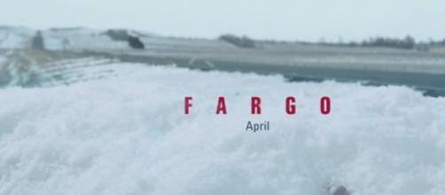 Fargo 2014, Hermanos Coen.