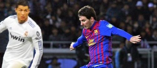 Messi o Cristiano, ¿Quién será el mejor?