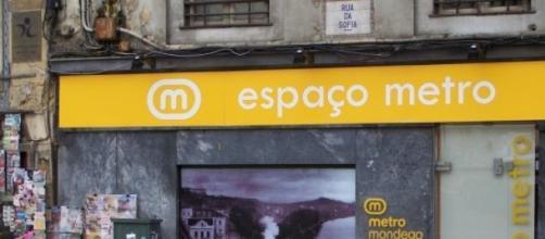 Metro Mondego continua sem entrar nos carris