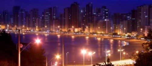 Propriedades em Guarujá são muito valorizadas