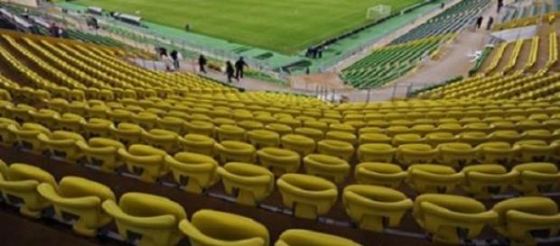 Calcio Ancona-Lucchese, Lega Pro posticipo 16^