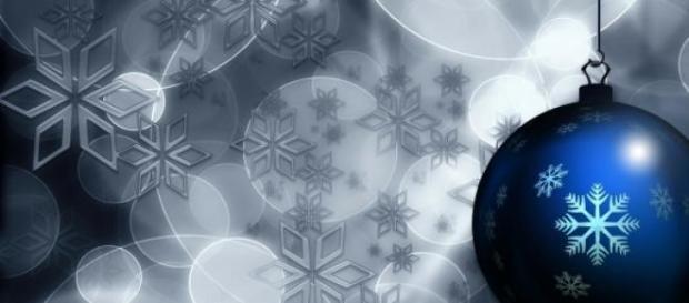 Magia de Natal renasce na Feira Popular