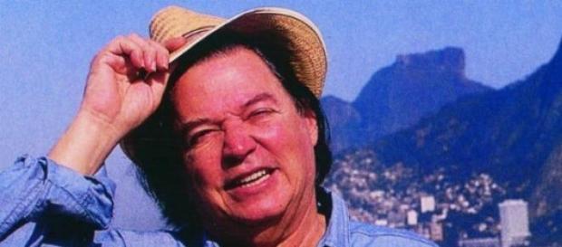 Tom Jobim no Rio de Janeiro