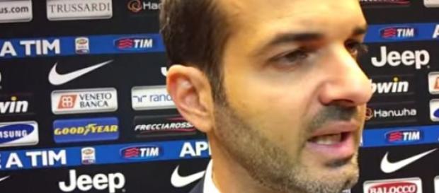 Voti Fantacalcio Gazzetta, Inter-Udinese
