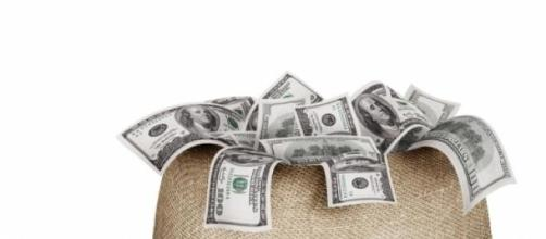 20 medidas para luchar contra el fraude fiscal