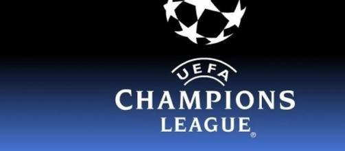 Arsenal-Galatasaray, Borussia-Anderlecht