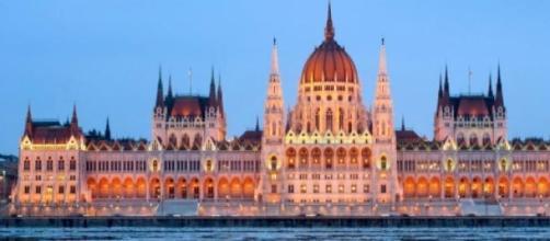 Budapest, una joya asequible.