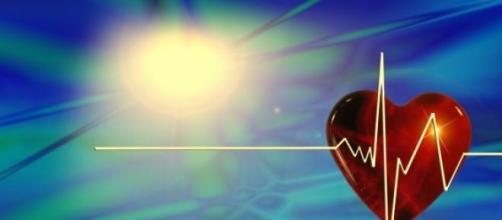 Como posso me tornar um doador de órgãos?