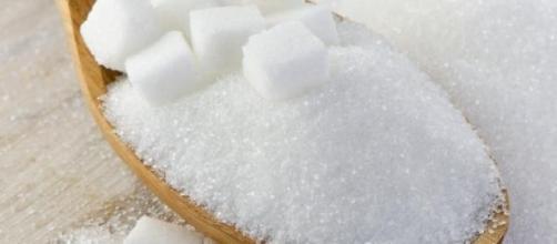 El nuevo enemigo silencioso del siglo, el azúcar.