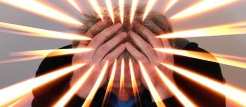 Le burn out bientôt reconnu maladie du travail ?