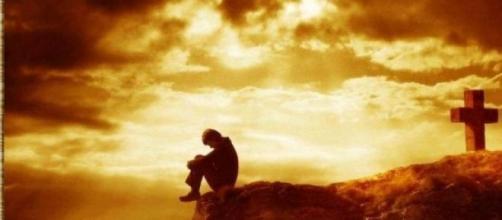 O impacto da religião na vida das pessoas