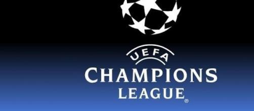 Pronostici Monaco-Zenit, Benfica-Bayer Leverkusen