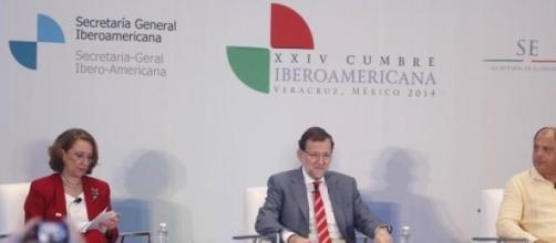 Rajoy cifra en un 2% el crecimiento para 2015