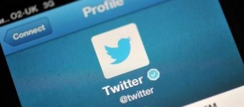 Twitter tiene más de 248 millones de usuarios
