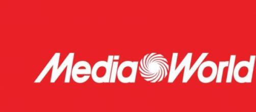 Volantino Mediaworld dall'8 all'11 dicembre