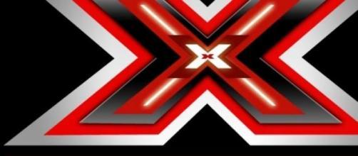 X Factor 8, stasera la finale: in onda dalle 21.10