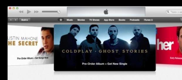 Apple apagou música de iPods de utilizadores